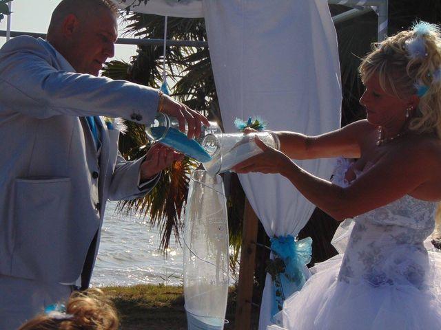 Le mariage de Cyril et Sylvie à Martigues, Bouches-du-Rhône 18