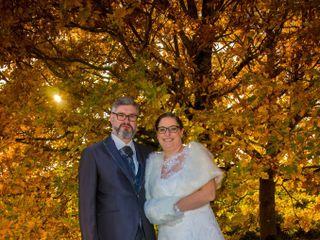 Le mariage de Sylvaine et Luc 3