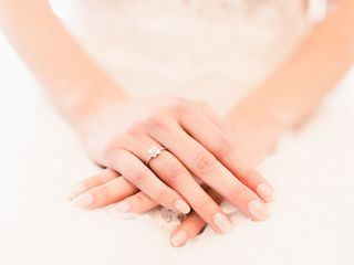 Le mariage de Aurore et Bryan 3