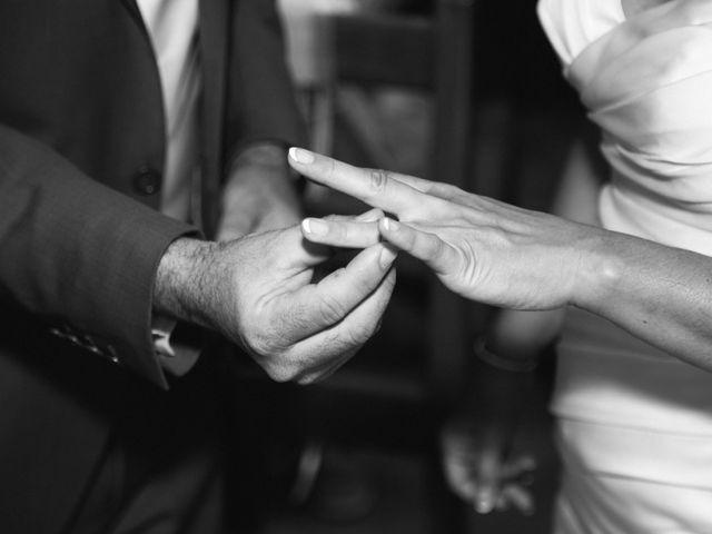 Le mariage de Cédric et Delphine à Aubagne, Bouches-du-Rhône 55