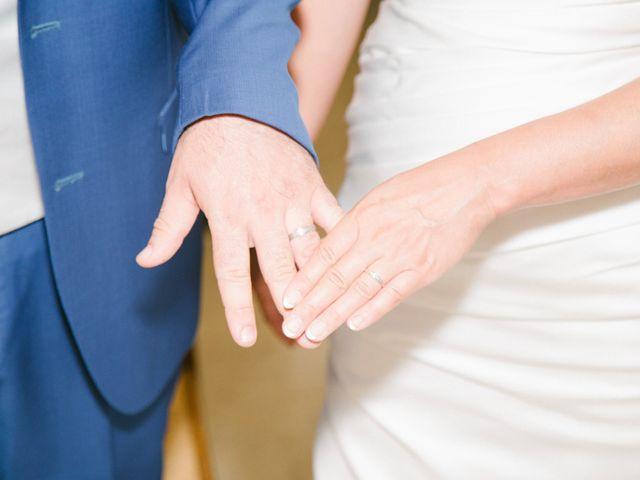 Le mariage de Cédric et Delphine à Aubagne, Bouches-du-Rhône 57