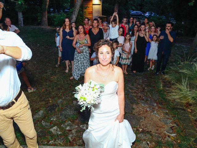 Le mariage de Cédric et Delphine à Aubagne, Bouches-du-Rhône 75