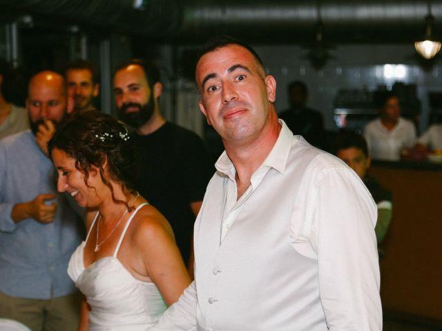 Le mariage de Cédric et Delphine à Aubagne, Bouches-du-Rhône 81