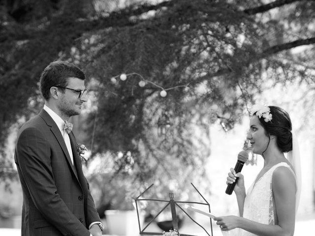 Le mariage de Martin et Justine à Cahors, Lot 37