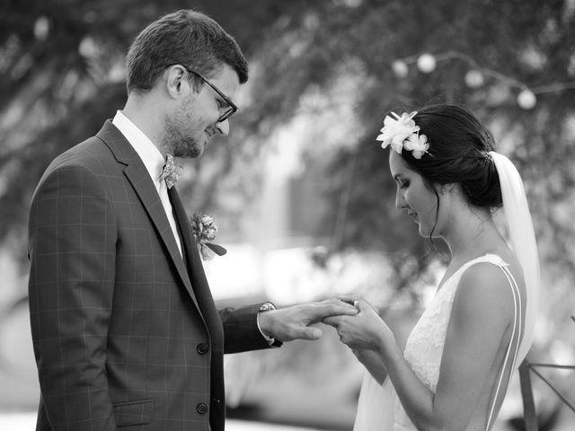 Le mariage de Martin et Justine à Cahors, Lot 39