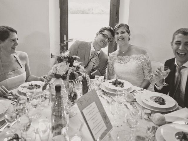 Le mariage de Samuel et Charlotte à Le Touquet-Paris-Plage, Pas-de-Calais 29