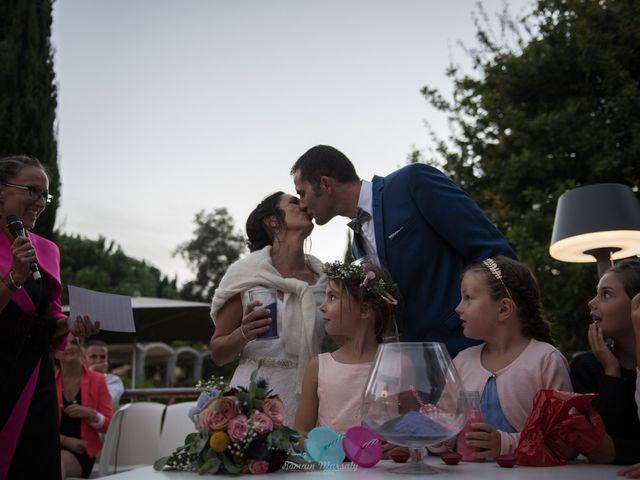 Le mariage de Benoît et Milène à La Tremblade, Charente Maritime 30
