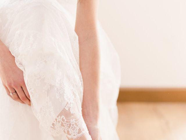 Le mariage de Bryan et Aurore à Aix-en-Provence, Bouches-du-Rhône 12