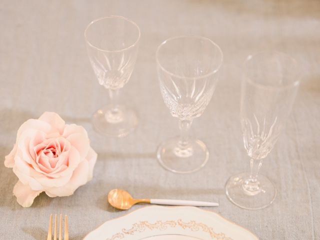 Le mariage de Bryan et Aurore à Aix-en-Provence, Bouches-du-Rhône 38