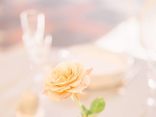 Le mariage de Bryan et Aurore à Aix-en-Provence, Bouches-du-Rhône 39