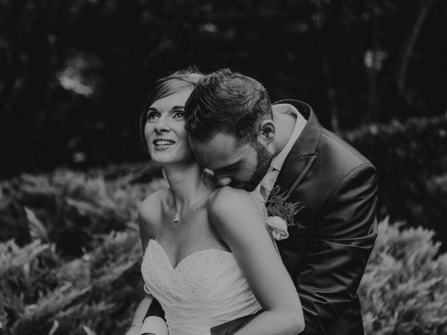 Le mariage de Julien et Charlotte à Buzet-sur-Tarn, Haute-Garonne 14