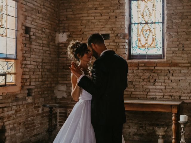 Le mariage de Julien et Charlotte à Buzet-sur-Tarn, Haute-Garonne 15