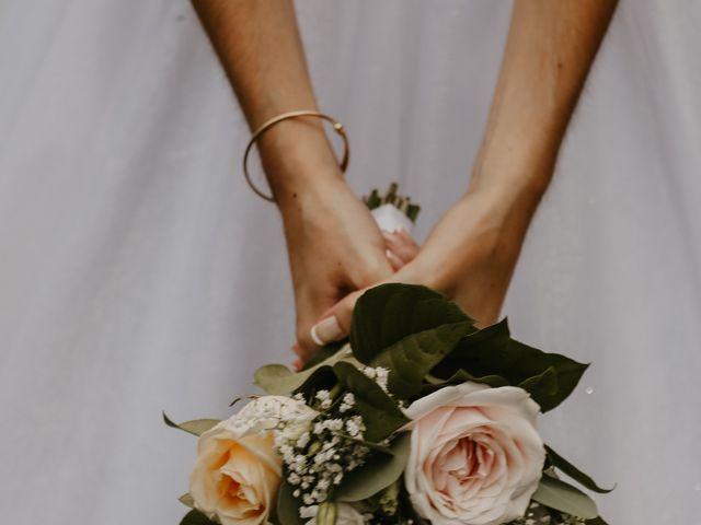 Le mariage de Julien et Charlotte à Buzet-sur-Tarn, Haute-Garonne 18