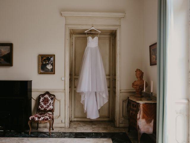Le mariage de Julien et Charlotte à Buzet-sur-Tarn, Haute-Garonne 19