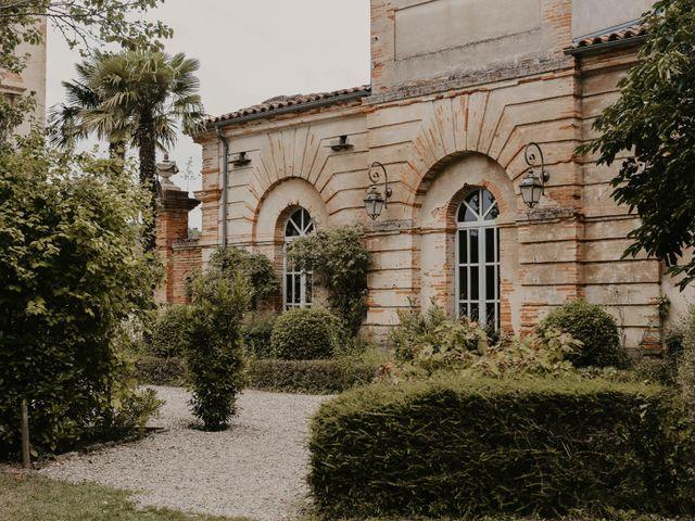 Le mariage de Julien et Charlotte à Buzet-sur-Tarn, Haute-Garonne 29