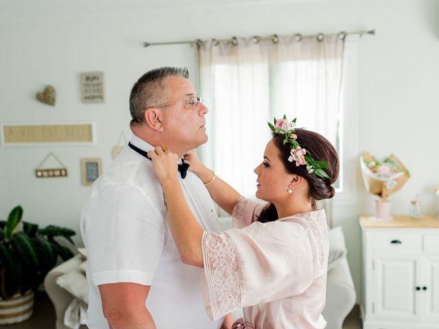 Le mariage de Kevin et Aurélie à Bordeaux, Gironde 65
