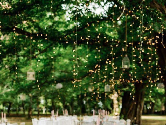 Le mariage de Kevin et Aurélie à Bordeaux, Gironde 102