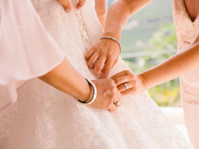 Le mariage de Loris et Elodie à La Ciotat, Bouches-du-Rhône 18