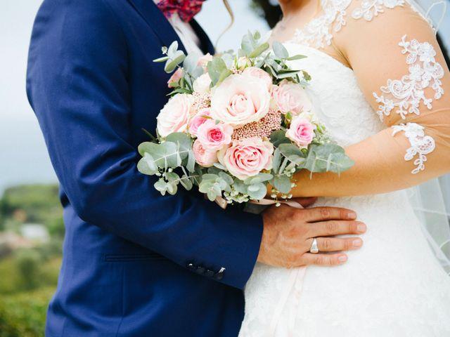 Le mariage de Loris et Elodie à La Ciotat, Bouches-du-Rhône 35