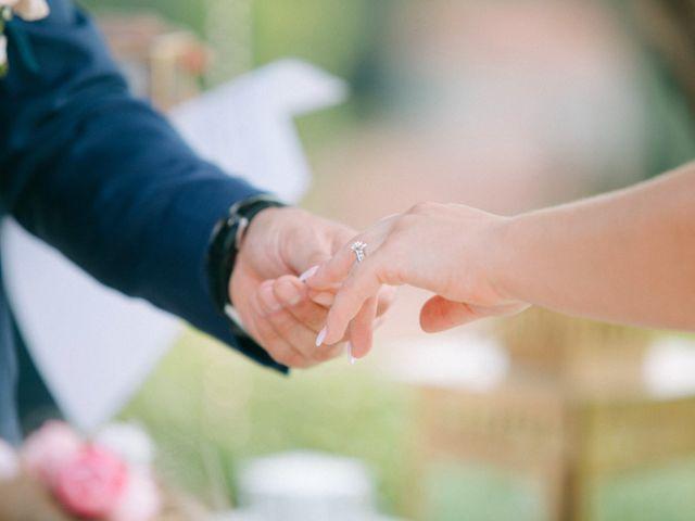 Le mariage de Loris et Elodie à La Ciotat, Bouches-du-Rhône 64