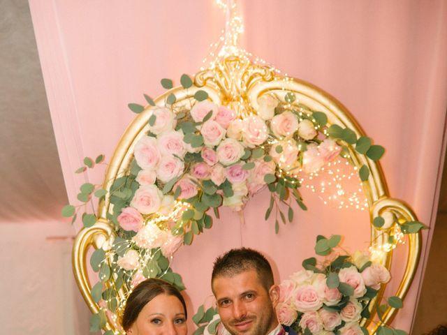 Le mariage de Loris et Elodie à La Ciotat, Bouches-du-Rhône 80