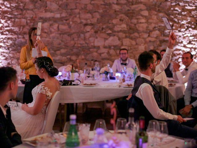 Le mariage de Kévin et Elodie à Vertou, Loire Atlantique 57