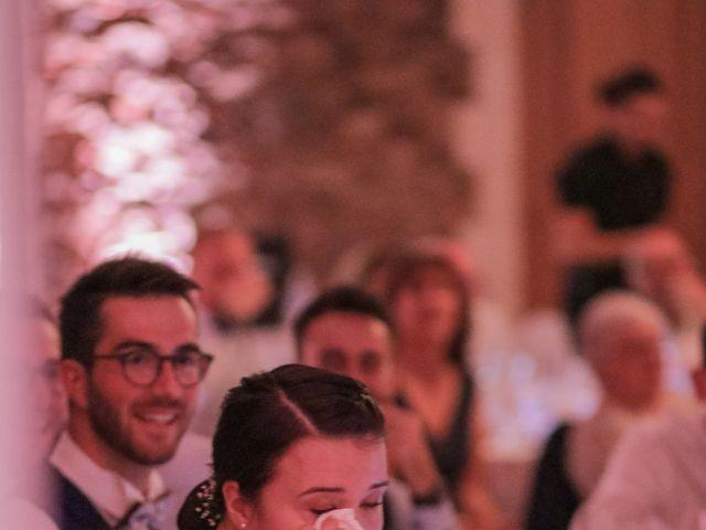Le mariage de Kévin et Elodie à Vertou, Loire Atlantique 59