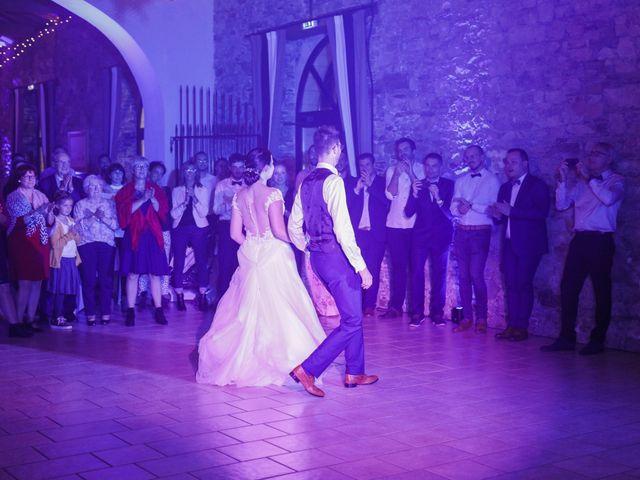 Le mariage de Kévin et Elodie à Vertou, Loire Atlantique 62