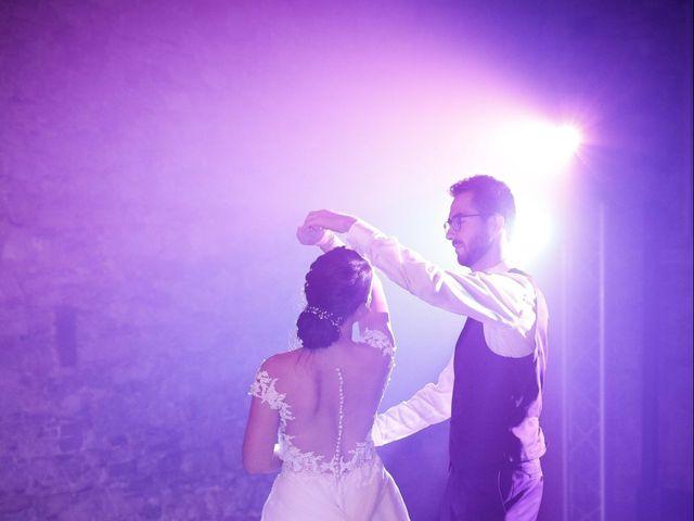 Le mariage de Kévin et Elodie à Vertou, Loire Atlantique 63
