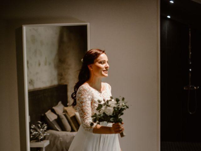 Le mariage de Yoann et Noémie à Sorgues, Vaucluse 13