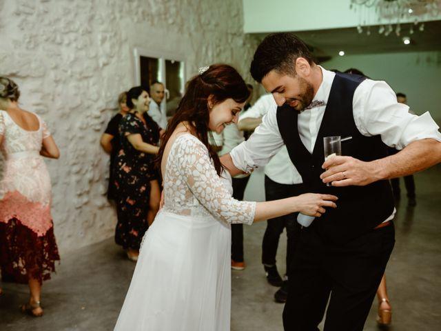 Le mariage de Yoann et Noémie à Sorgues, Vaucluse 28