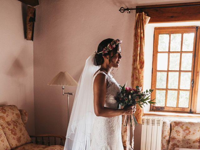 Le mariage de Olivier et Julie à Éguilles, Bouches-du-Rhône 68