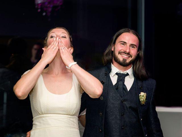 Le mariage de Davy et Emmanuelle à Assevent, Nord 69