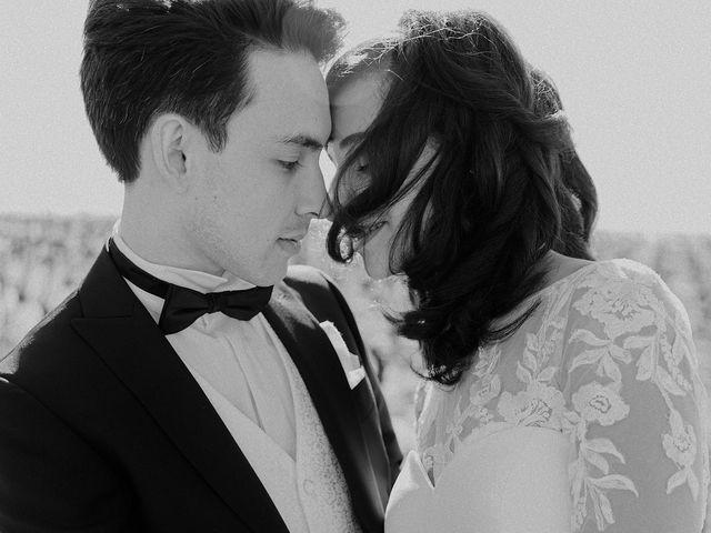 Le mariage de Quentin et Débora à Reims, Marne 23