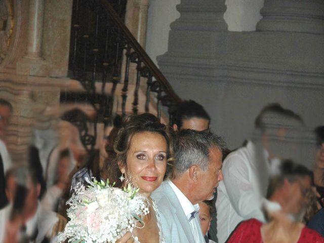 Le mariage de Guy et Patricia  à Chaponnay, Rhône 6