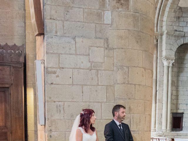 Le mariage de Julien et Alexia à Brive-la-Gaillarde, Corrèze 37