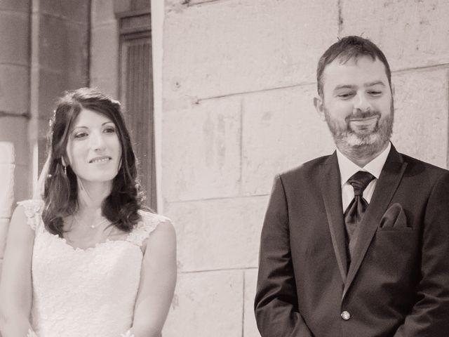 Le mariage de Julien et Alexia à Brive-la-Gaillarde, Corrèze 38