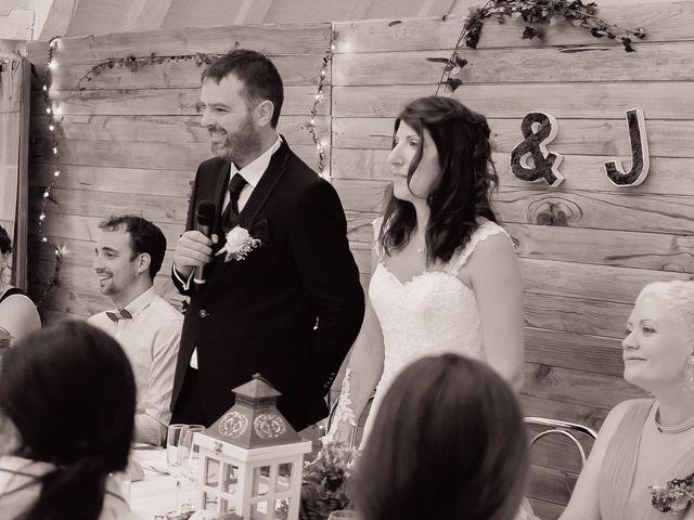 Le mariage de Julien et Alexia à Brive-la-Gaillarde, Corrèze 78