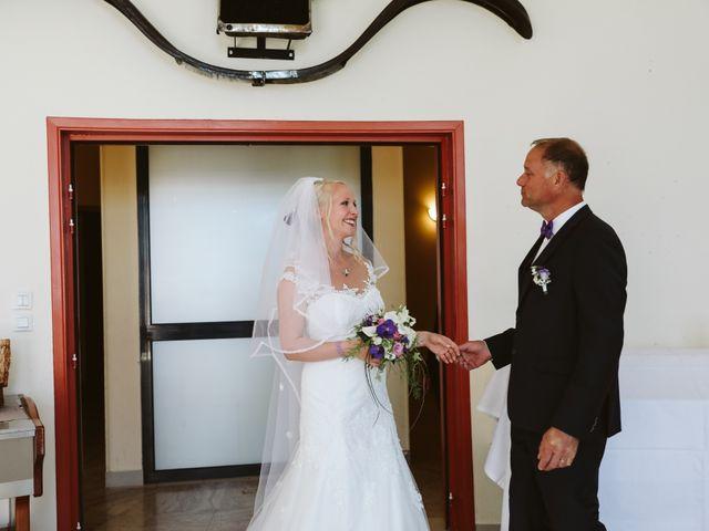 Le mariage de Kévin et Marylène à Breitenbach, Bas Rhin 59