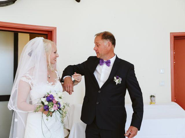 Le mariage de Kévin et Marylène à Breitenbach, Bas Rhin 60