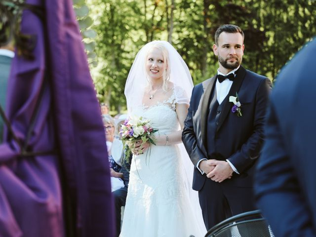 Le mariage de Kévin et Marylène à Breitenbach, Bas Rhin 65