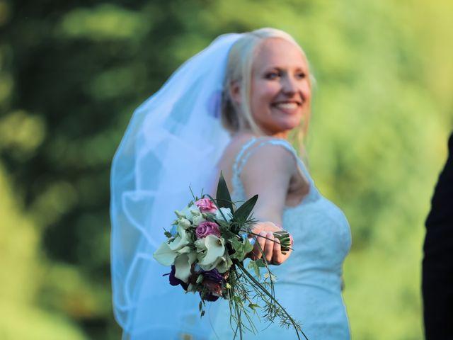 Le mariage de Kévin et Marylène à Breitenbach, Bas Rhin 112