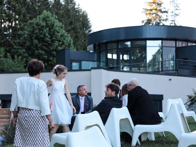Le mariage de Kévin et Marylène à Breitenbach, Bas Rhin 137