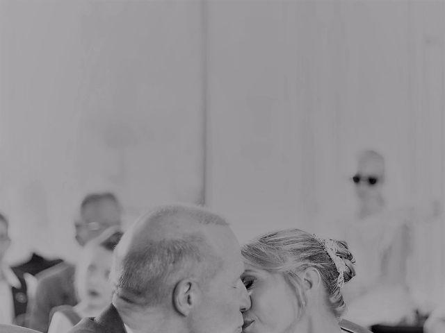 Le mariage de Gérard et Nathalie à Meulan, Yvelines 12