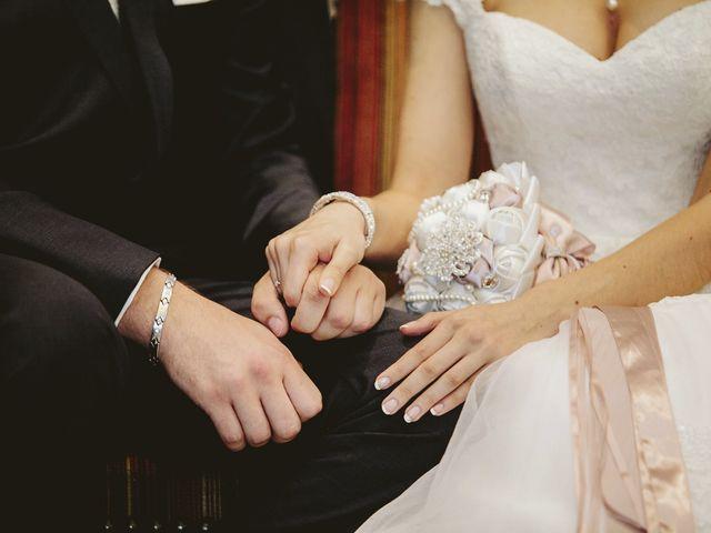 Le mariage de Alain et Melanie à Sassenage, Isère 76