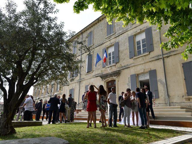 Le mariage de Christophe et Véronique à Bayeux, Calvados 16