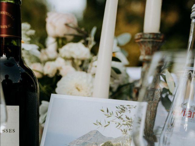 Le mariage de Olivier et Lydia à Paris, Paris 123
