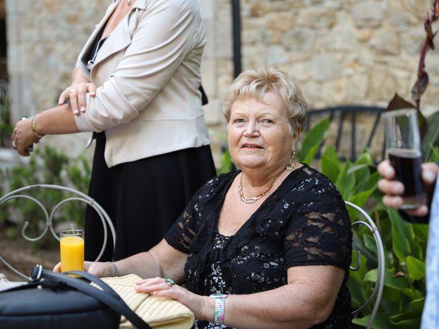 Le mariage de Thomas et Julie à Brest, Finistère 67