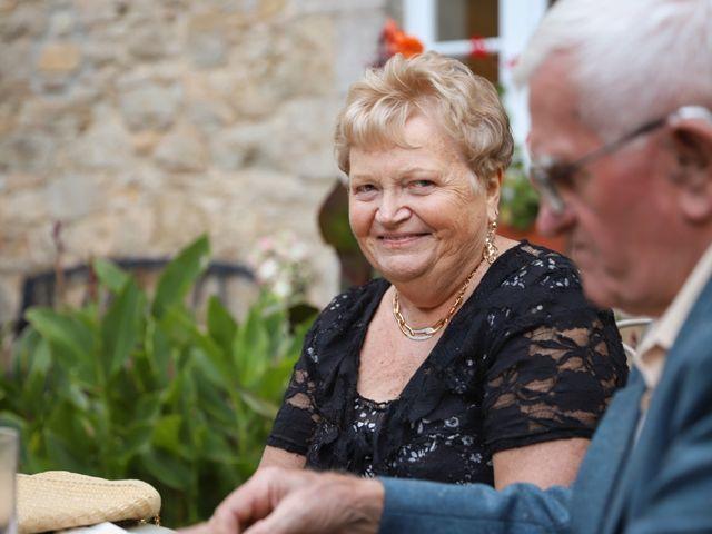 Le mariage de Thomas et Julie à Brest, Finistère 103