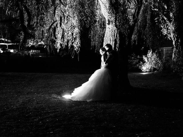 Le mariage de Guillaume et Mathilde à Verlinghem, Nord 22